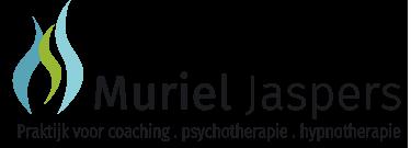 Praktijk Muriel Jaspers